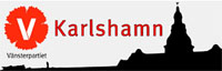 Karlshamnsföreningens hemsida
