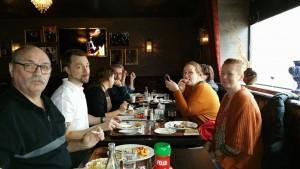 Utb-karlshamn-lunch3