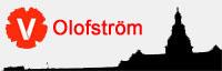 Olofströmsföreningen på Facebook